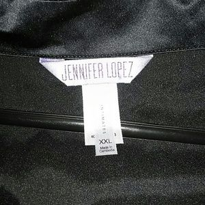 Jennifer Lopez Intimates & Sleepwear - Pajamas